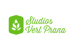 Studios Vert Prana